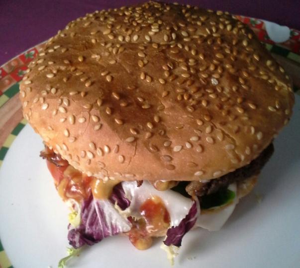hamburguesaseitan2