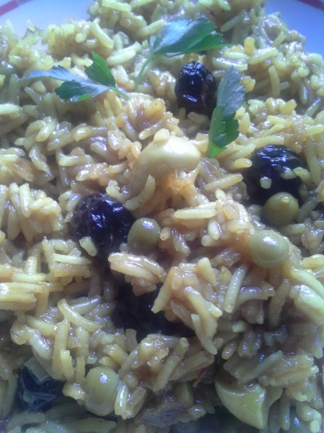 arrozpulaocaprivegano2