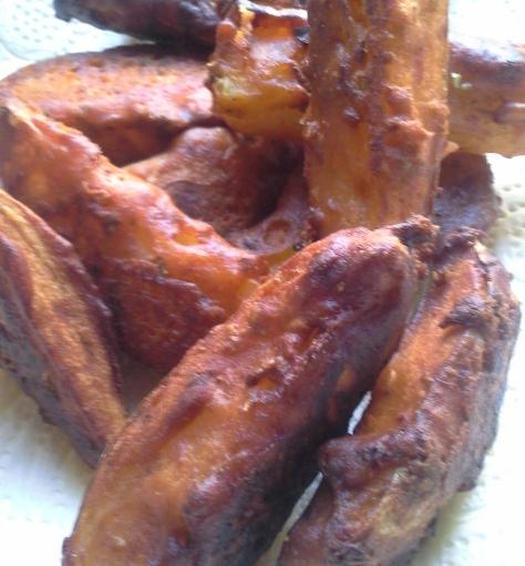 patatasrebozadasalpimenton