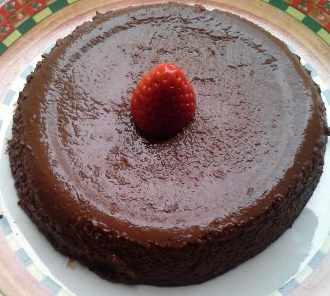 flandechocolateyjengibre