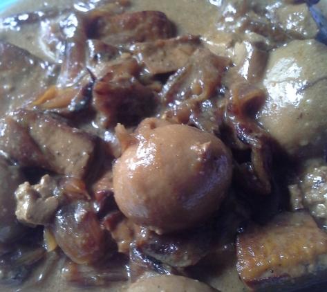 tofuencebollado1