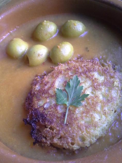 patatasalaimportancia1