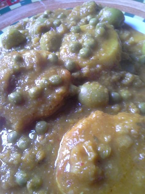 patatasalaimportancia2