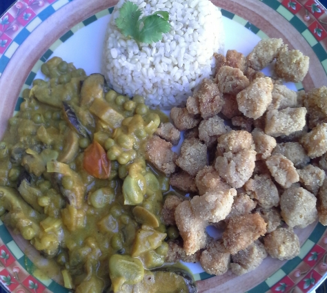 currycane2
